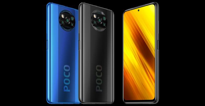 Poco X3 Pro может получить флагманский чип Qualcomm прошлых лет – фото 1