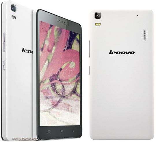 Lenovo K4 Note: анонс металлического смартфона со сканером отпечатков пальцев в следующем месяце – фото 1