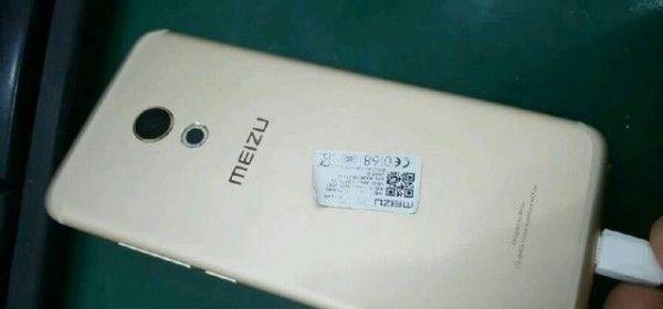 Meizu Pro 6 сможет различать силу нажатия на экран с функцией, аналогичной 3D Touch от Apple – фото 2