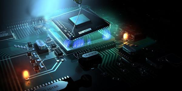 Samsung готовит новые чипы Exynos с графикой от AMD уже в этом году. Инсайды указывают на сроки – фото 1