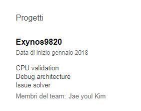 Процессор Exynos 9820 — «железо» флагманов Samsung 2019 года – фото 3