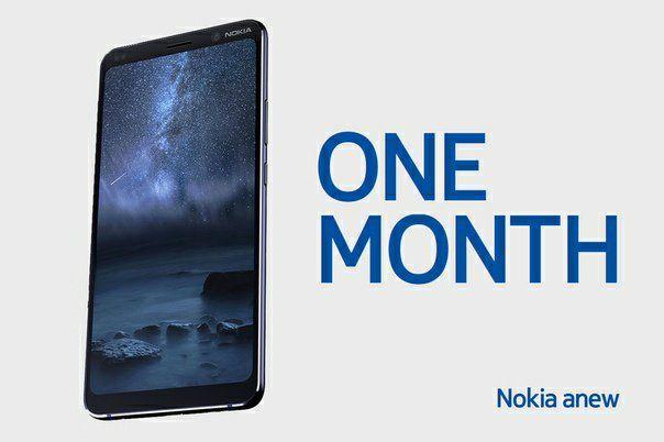 Nokia 9 PureView представят раньше чем ожидалось – фото 2