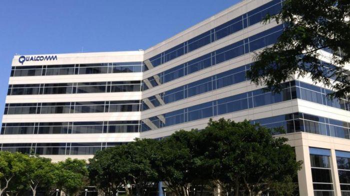 Qualcomm хочет запретить продажи устройств Apple в США – фото 1