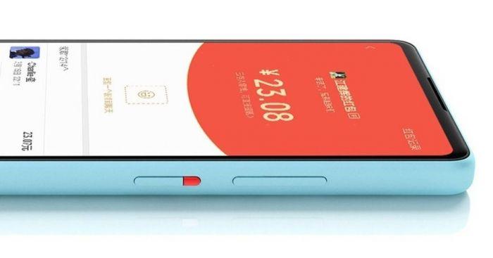 Xiaomi представила обновленную версию Qin AI Assistant Pro с более мощным процессором – фото 2