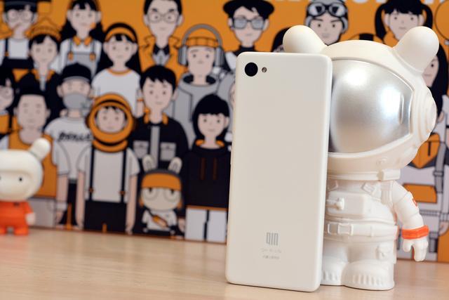 Xiaomi представила обновленную версию Qin AI Assistant Pro с более мощным процессором – фото 1