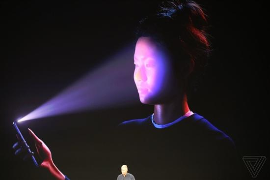 Xiaomi Mi7 получит функцию 3D-распознавания лица от Qualcomm – фото 1