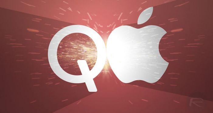 Гендиректор Qualcomm получил 3,5 миллиона долларов за договор с Apple – фото 1