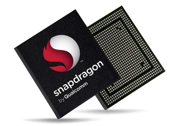 Xiaomi подогревает интерес к новым смартфонам на базе Snapdragon 875 – фото 1