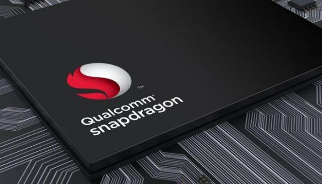 Snapdragon 8150 вновь прогнали через Geekbench – фото 1