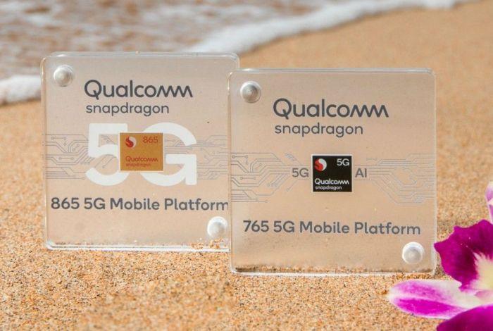 Какие производители Android-смартфонов выпустят устройства на лучших чипах Qualcomm – фото 1