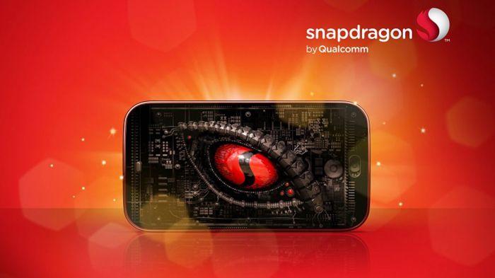 Qualcomm добавляет в свои старые процессоры поддержку камер до 192 МП – фото 2