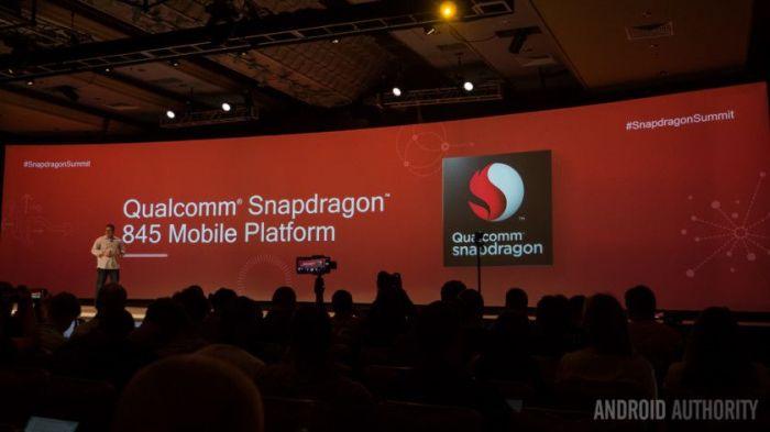 Google и Microsoft не в восторге от возможной сделки между Qualcomm и Broadcom – фото 1
