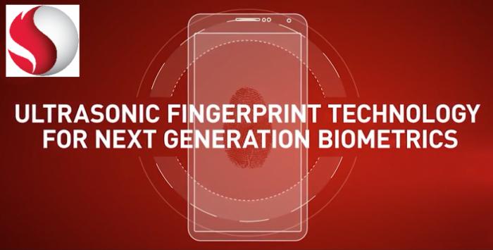 LeEco Le 2 получит ультразвуковой сканер отпечатков пальцев – фото 2