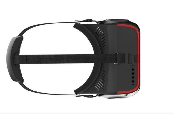Qualcomm продемонстрировала впечатляющие возможности VR на базе Snapdragon 845 – фото 2