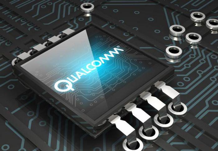 Samsung заступится за Qualcomm и поможет избежать огромного штрафа – фото 2