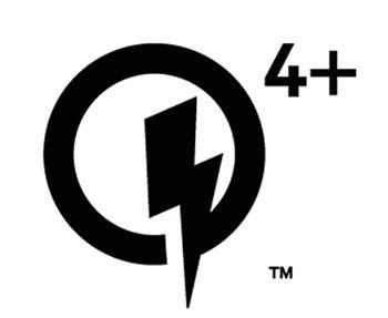 Nubia Z17 получил поддержку Quick Charge 4.0+ от Qualcomm: быстрая зарядка стала на 15% быстрее – фото 1