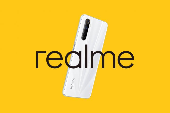 Realme: экосистема в приоритетах, цены поднимать не планируют и складные смартфоны не в этом году – фото 1