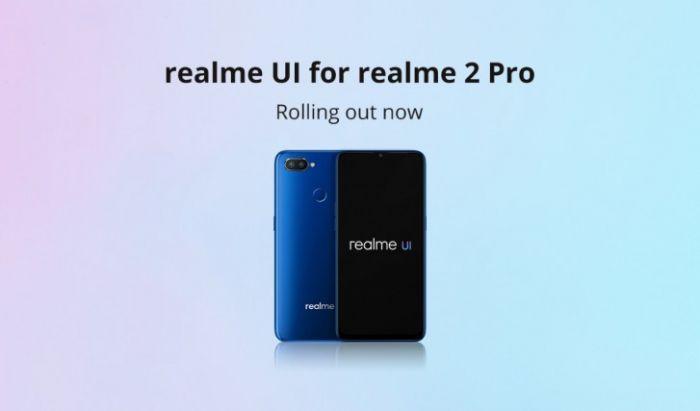 Reakme 2 Pro