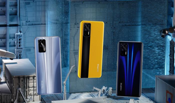 Горячая летняя распродажа AliExpress — девять смартфонов, которые можно купить дешевле – фото 3