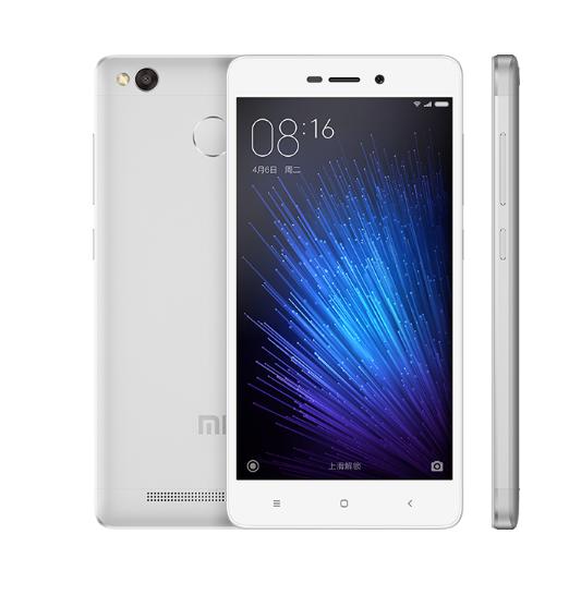 Xiaomi Mi5 подешевел в Китае на $30 во всех трех модификациях – фото 2