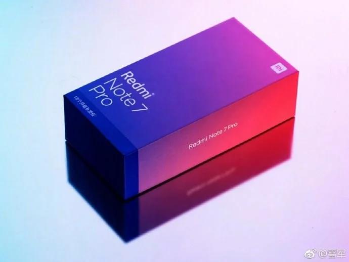 Redmi: новый Meizu Note 9 дорогой и у Redmi Note 7 Pro есть свои преимущества – фото 1