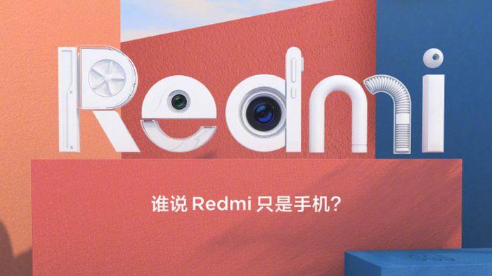 Redmi с Snapdragon 855 дебютирует уже на следующей неделе? – фото 1