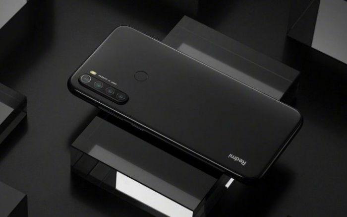 Анонс Redmi Note 8 и Redmi Note 8 Pro: обновленные хиты с квадрокамерами – фото 4