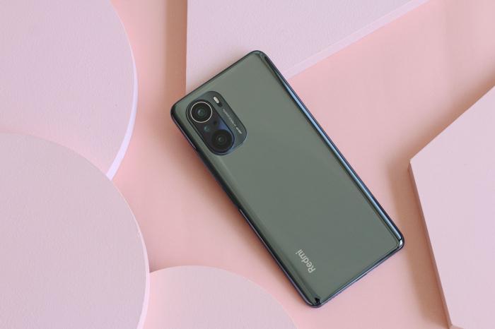 Redmi K50 Pro+ максимально приблизится к статусу флагмана – фото 1