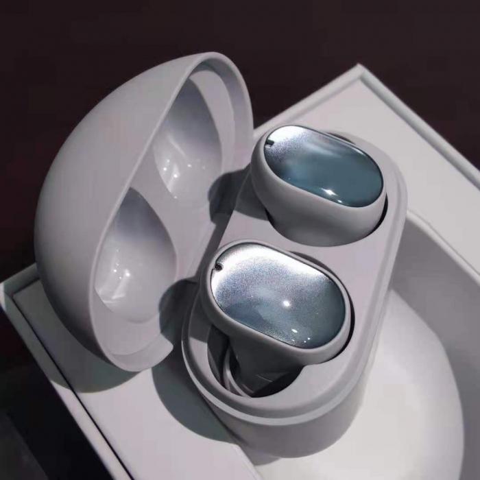 Redmi AirDots 3 Pro: достойная работа над ошибками – фото 1