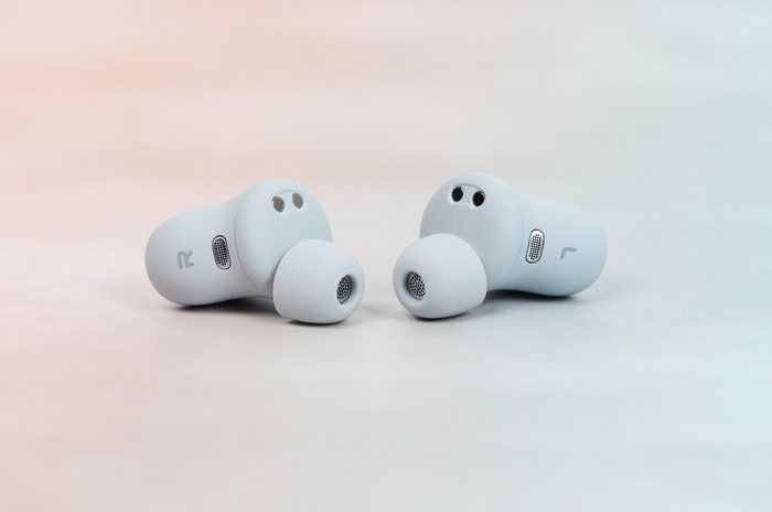 Анонс Redmi AirDots 3 Pro: народные наушники с шумодавом – фото 4