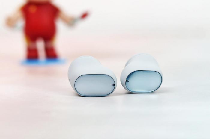 Анонс Redmi AirDots 3 Pro: народные наушники с шумодавом – фото 3