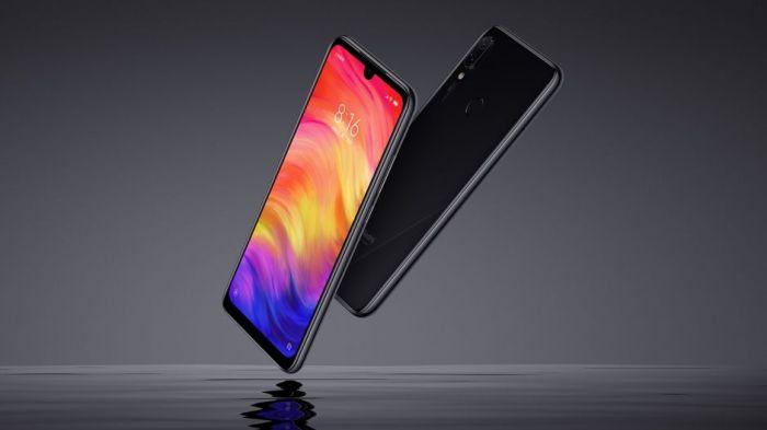 Xiaomi начала отправку бета-версию Android 10 на Redmi Note 7 – фото 1