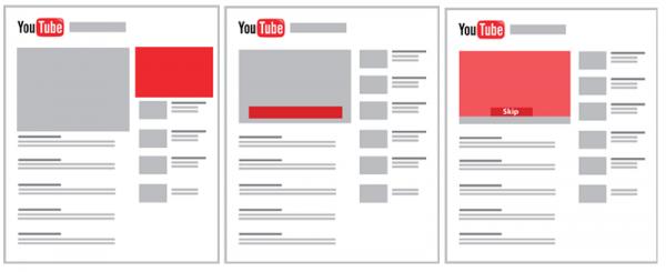 YouTube ужесточает требования по монетизации контента – фото 2