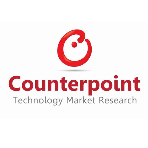 Недавний отчет рынка смартфонов доказал: Китай больше всех пострадал от коронавируса – фото 1