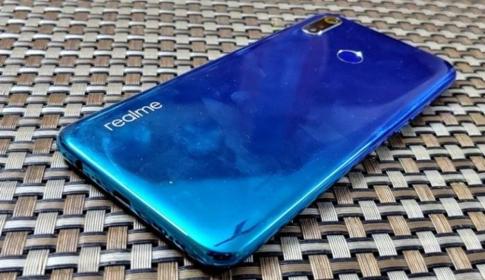 Realme 3 Pro: характеристики и время выхода – фото 1