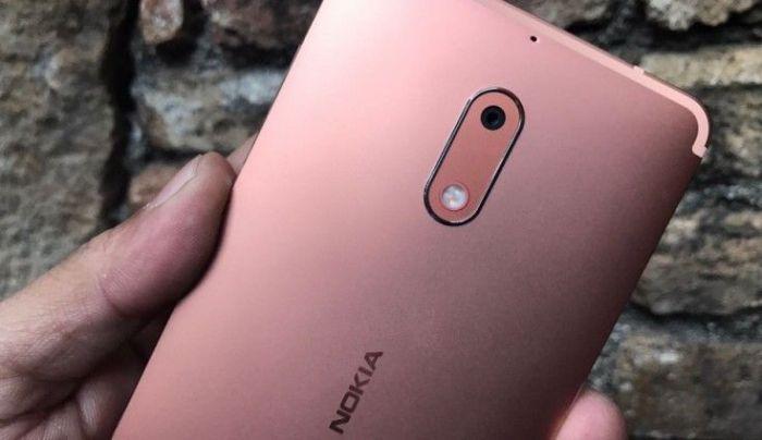 Nokia 9: новые подробности о времени анонса флагмана и его стоимости – фото 2