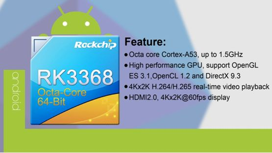 rockchip-rk3368-allwinner-a64-SoFIA-3G-R-foto-1