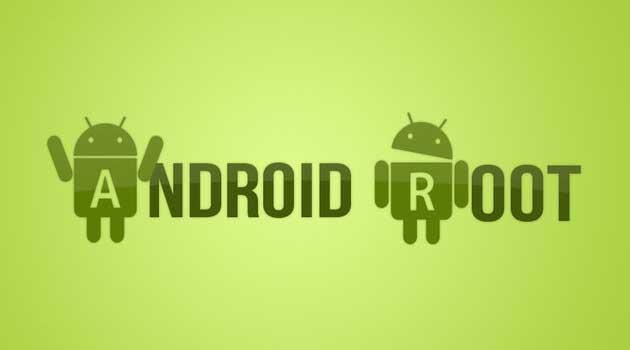 Причины получить root права на Android – фото 3