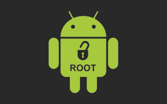 Причины получить root права на Android – фото 2