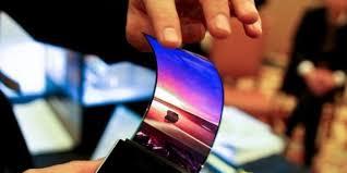 Производитель OLED-панелей получил инвестиции от Xiaomi – фото 2