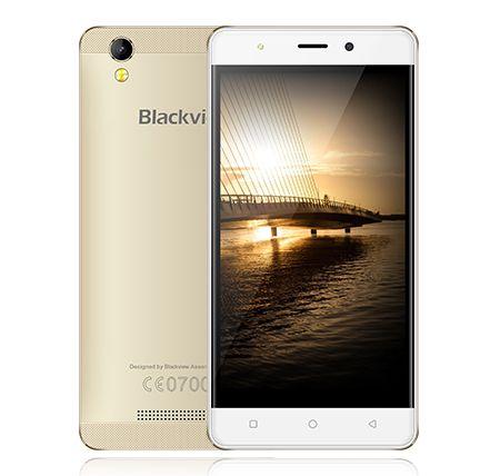 Blackview A8 обзор: яркий бюджетник или раздражитель? – фото 1