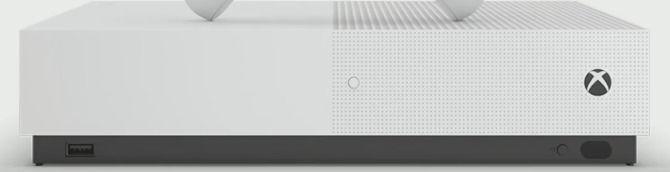 Microsoft планирует выпустить недорогую бездисковую консоль – фото 3