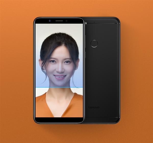 Представлен Lenovo K5 Note (2018): характеристики и цена – фото 3