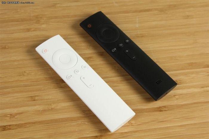 Улучшенная версия телеприставки Xiaomi Mi Box 3 стала мощнее, получила больше памяти и подорожала до $53,5 – фото 7