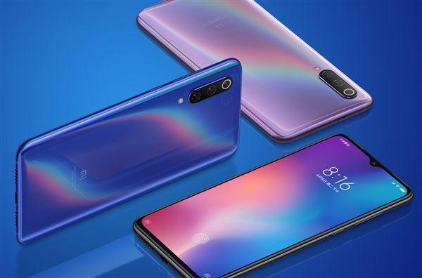 Xaiomi отгрузила более миллиона смартфонов Xiaomi MI 9 – фото 2