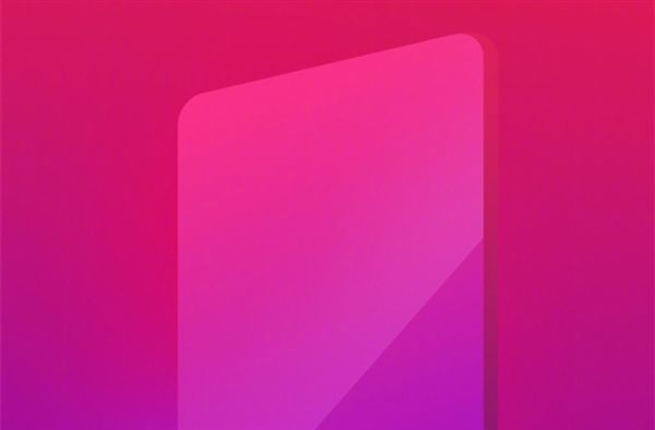 Большая утечка характеристик Xiaomi Redmi 5 – фото 1