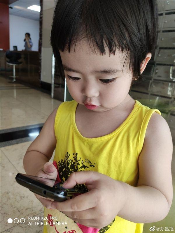 Xiaomi поздравила OnePlus с выходом флагмана, но «убийца флагманов» идет – фото 2