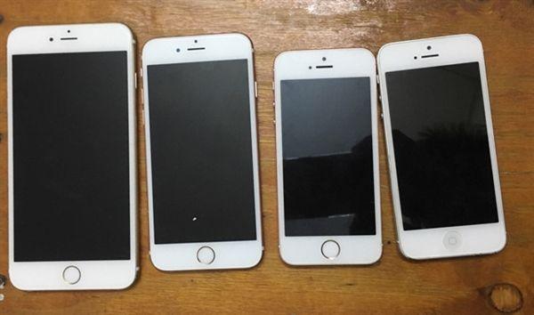 Названы смартфоны, которые подделывают чаще всего – фото 1