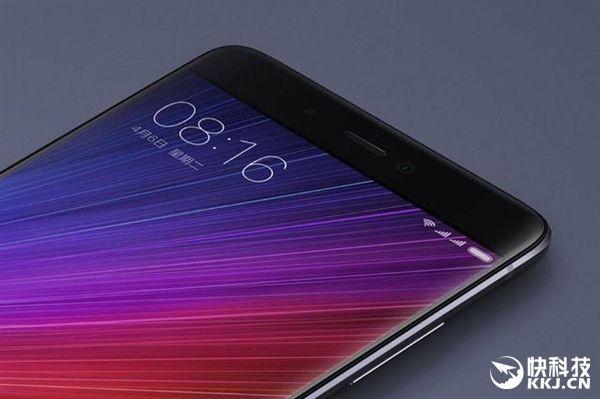Xiaomi Mi6: подробности о двух версиях флагмана и ценниках на них – фото 2