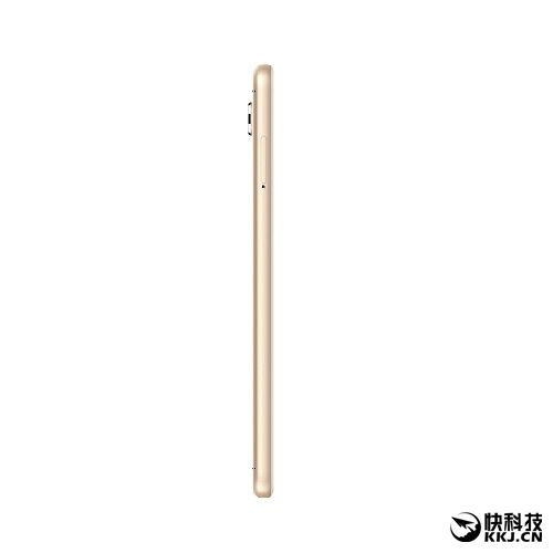 Большая утечка характеристик Xiaomi Redmi 5 – фото 4